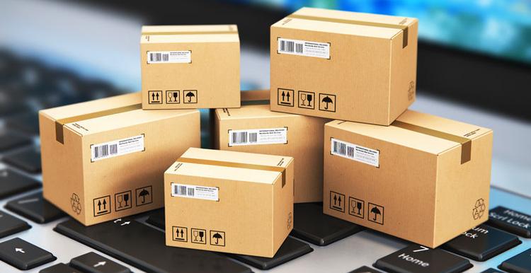 亚马逊在澳大利亚遭遇物流危机,最长42天到货!