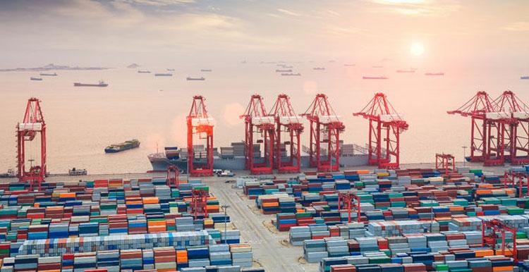 亚马逊这几年为中国卖家做了什么?是如何发展到今天?