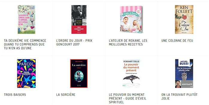 亚马逊法国站年度TOP 10卖家:中国香港卖家占三席,有两家一条差评都没有!