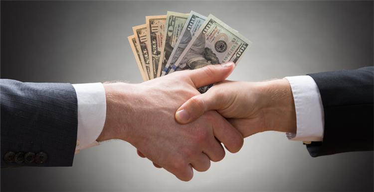 2018年速卖通年费是多少?速卖通技术服务年费返还政策