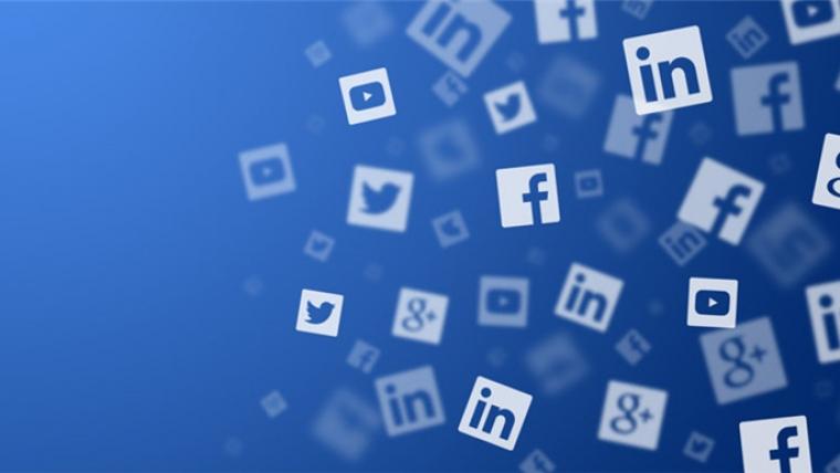 Facebook、Google等海外广告设计的种类和素材设计技巧