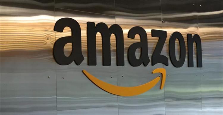 亚马逊将向马萨诸塞州税务局移交第三方卖家数据,其他州或将开始效仿?