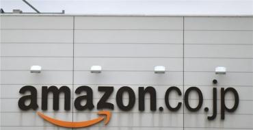 """亚马逊日本站因部分产品""""参考价格""""涉嫌误导消费者被责令整改"""