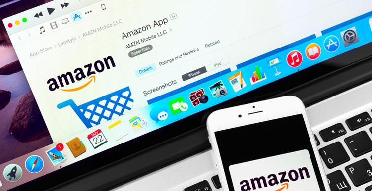 亚马逊春节假日模式店铺设置指南,如何处理 邮件回复和客服问题处理