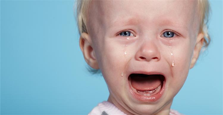 收到亚马逊库存赔偿金卖家还欲哭无泪,究竟怎么回事?