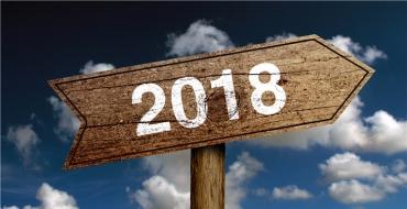 2018年eBay预测:重点扶持工业品、汽配、家居三大品类