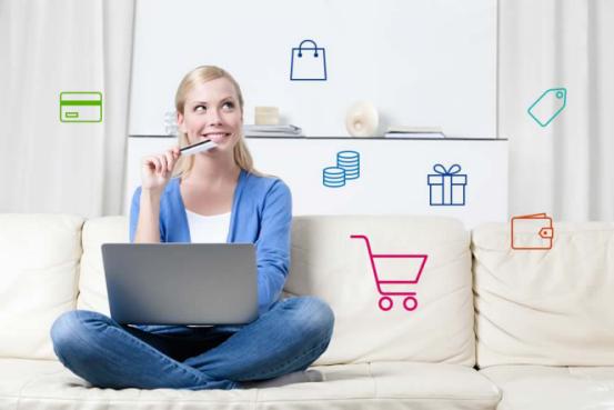 这5类产品利润空间很大,亚马逊FBA卖家别错过