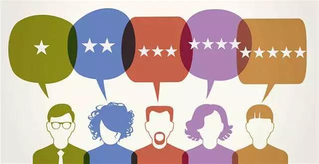 """亚马逊新政""""Expert Reviews""""全面解读,新的流量入口带动店铺销量"""