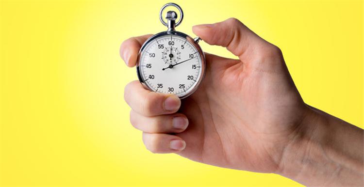 eBay预定刊登时间如何设置?