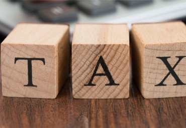 亚马逊与法国达成税收和解:最高补交2.52亿美元税款