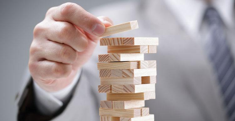 "亚马逊新推项目""Supply Chain Connect""和""FBA Onsite"",你都了解了吗?"