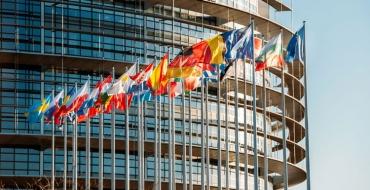 英国脱欧后遗症,除了VAT风暴现在CE认证也要变天啦!