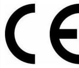 3C、玩具、家居等品类卖家注意了!欧盟CE认证改革了!