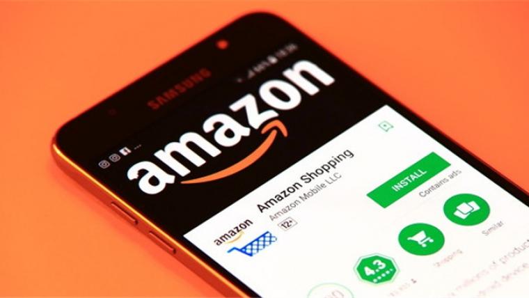 亚马逊又要开拓一个新市场!价值100亿美元