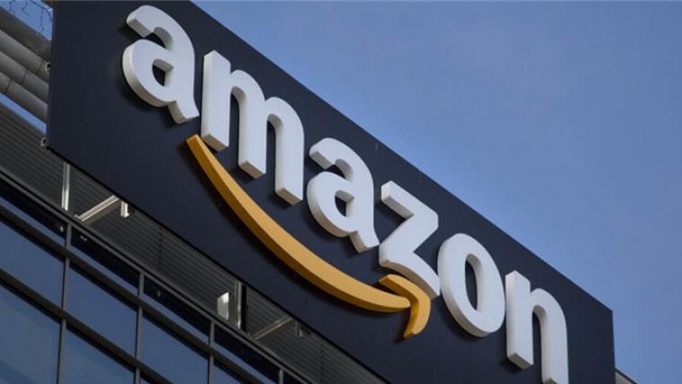 亚马逊55亿美金一掷印度市场,下定决定要赢!