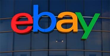 "eBay""用户协议""(User Agreement)新调整,卖家注意别犯错了!"