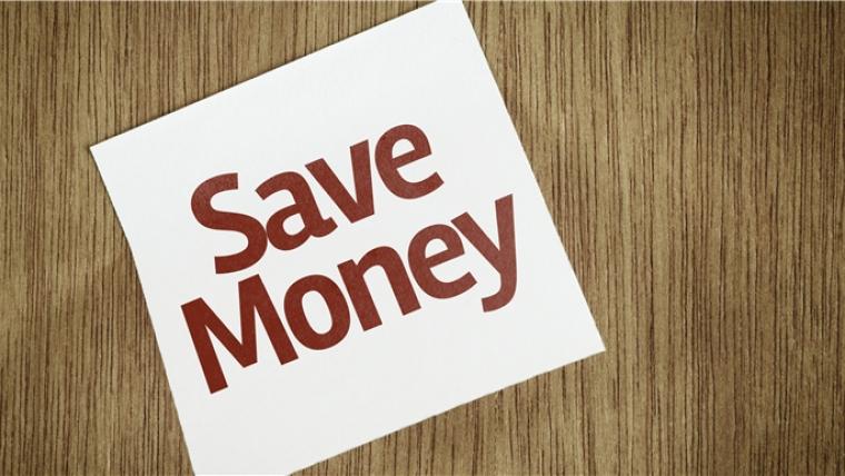 亚马逊开放低价产品佣金折扣!会省钱吗?