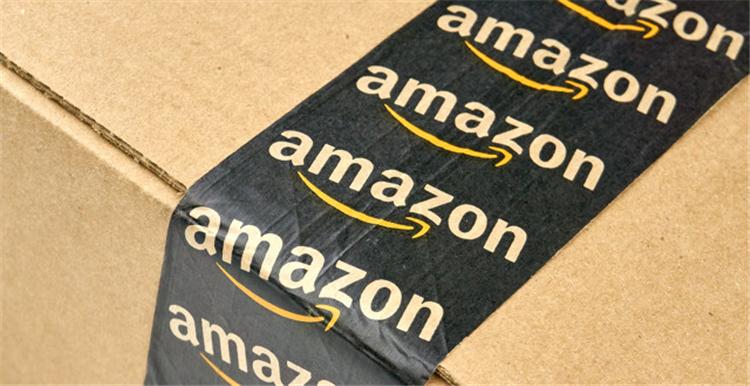 亚马逊暂时免除FBA卖家库存移除费用