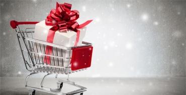 """帮助卖家赢得亚马逊""""buy box""""的5款常用工具"""
