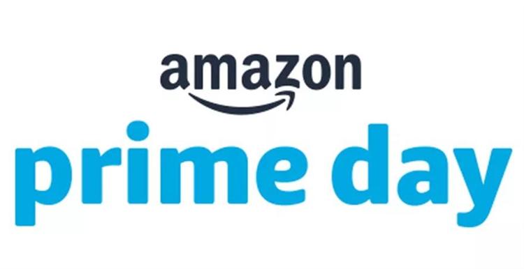 2018亚马逊Prime Day来啦!