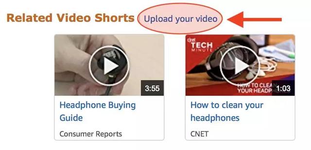 亚马逊视频新政自废武功,YouTube站稳视频流量入口