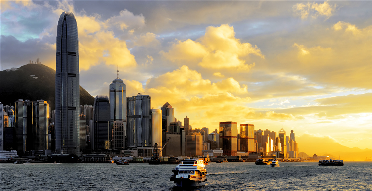 eBay香港站公告:发布物品类目和产品标识强制填写要求
