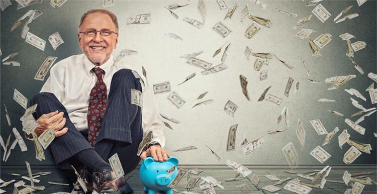 亚马逊上什么样的第三方卖家最能赚钱?
