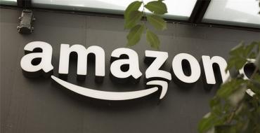 亚马逊在以色列市场库存新增100万