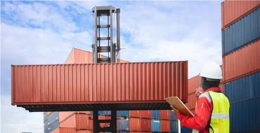 美国海关开始大范围抽查亚马逊进口货物,严查申报值低于800美金货物为主