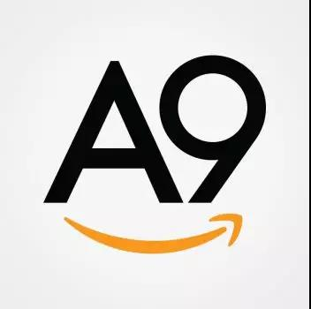 亚马逊A9算法下如何进行搜索引擎优化来提高产品排名?