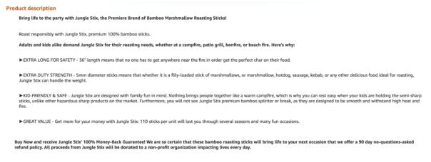 如何优化亚马逊listing最有效?关注这5个方面就够了