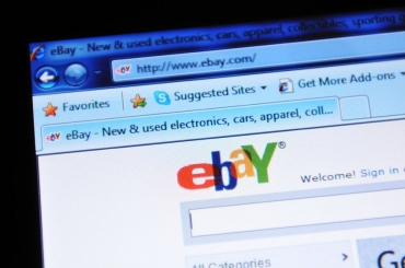 eBay更新用户协议:所有卖家的listing都属于eBay!