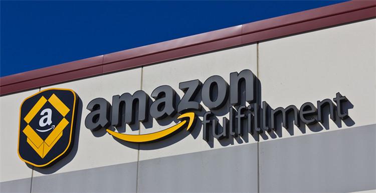 亚马逊在英国推出家庭服务