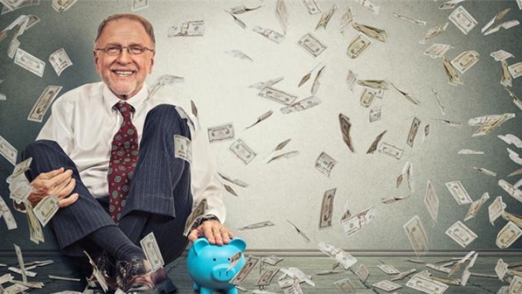 爆款来得莫名其妙,还是卖家掌握了什么方法?