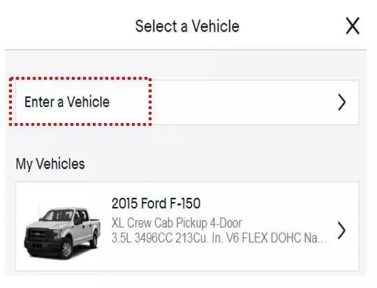 eBay Motors买家搜索黑科技袭来,卖家如何引爆流量?