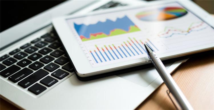 跟着数据学亚马逊Listing优化