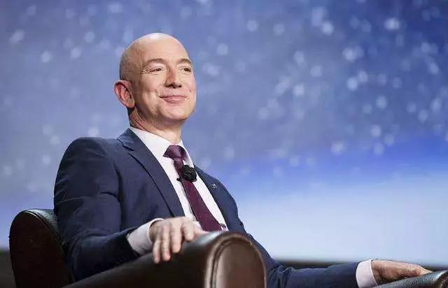 """亚马逊评价瞬间被撸空...为什么""""安全的""""渠道还是被抓了?"""