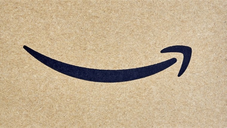 Amazon Business登陆意大利与西班牙站点