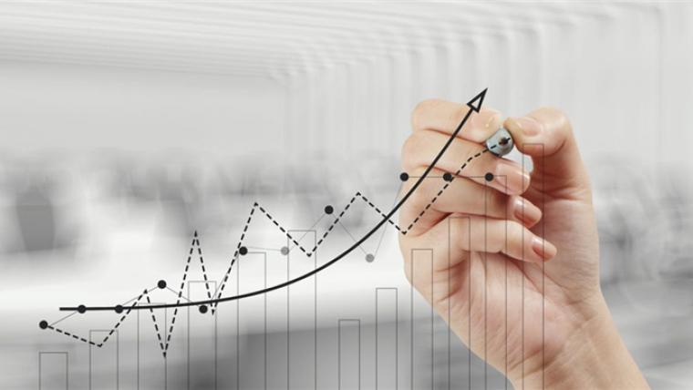 亚马逊产品发布和优化中,如何获得转化率高的关键词?