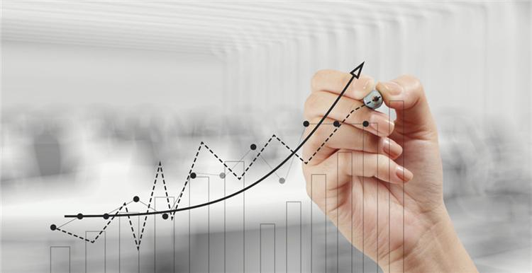 亚马逊产品发布和优化如何获得转化率高的关键词?