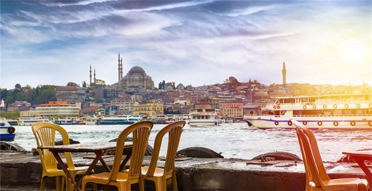 亚马逊土耳其站9月底正式运营