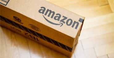 """亚马逊T恤打印服务""""Merch by Amazon""""在欧洲推出"""