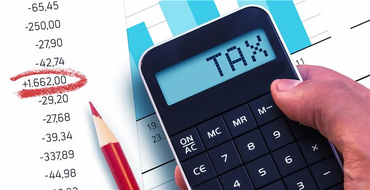 进入欧洲市场时,卖家到底要缴哪些税呢?