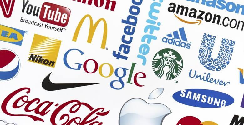 亚马逊卖家须知:你的产品知识产权应该这样保护