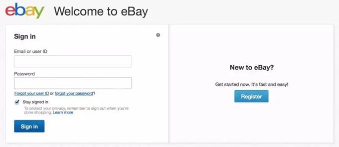 一个专业的eBay汽配卖家,应该做好这十点!