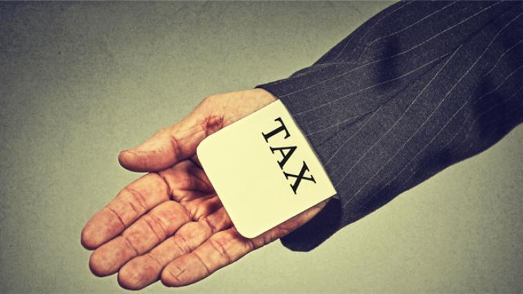 8月1日德国联邦内阁正式就电商销售税提案展开讨论