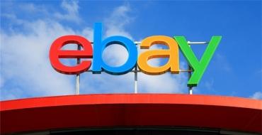 Flipkart关闭eBay印度站