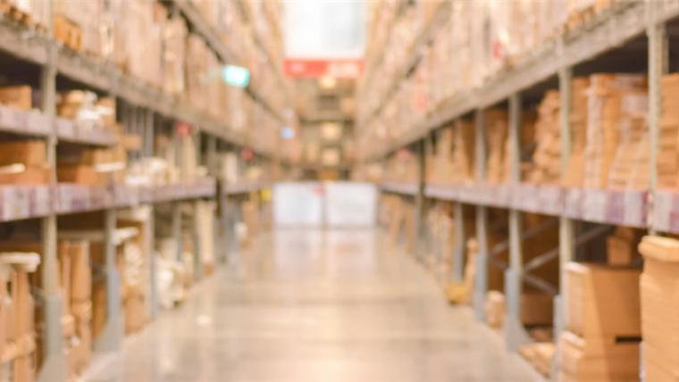 eBay德国站退货政策是什么,如何设置?