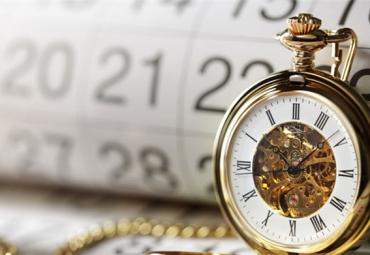 亚马逊卖家备战年终旺季的运营日历,关键日期、注意事项均已圈出