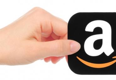 """如何看待""""亚马逊卖家专属客户经理服务""""?"""